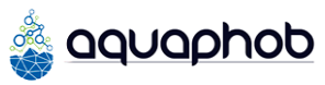 AQUAPHOB - водоотталкивающий спрей